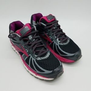 Brooks Ariel 16 Running Shoes